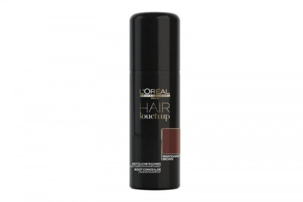 L´Oreal Hair Touch up - Mahagony Brown