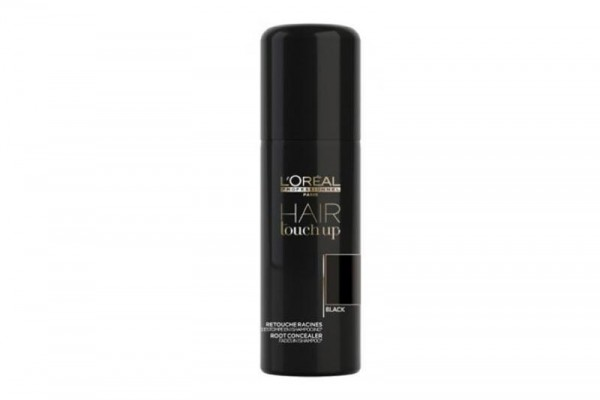 L´Oreal Hair Touch up - Black