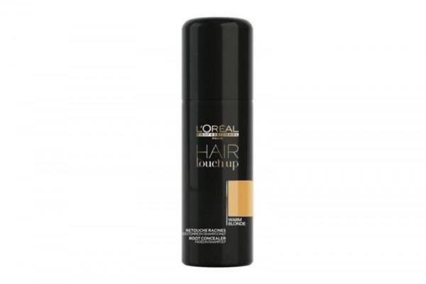 L´Oreal Hair Touch up - Warm Blond-Copy