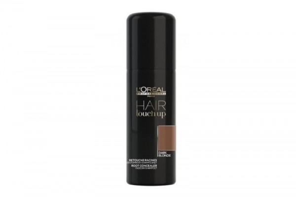 L´Oreal Hair Touch up - Dark Blond