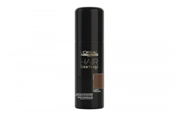 L´Oreal Hair Touch up - Light Brown