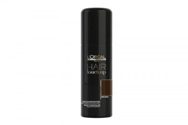L´Oreal Hair Touch up - Brown